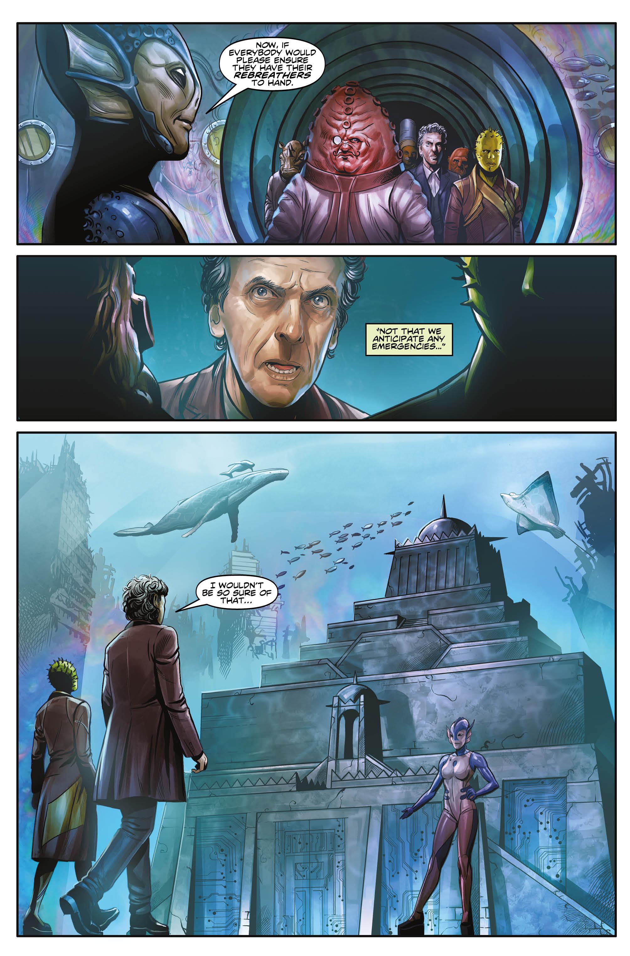 Twelfth_Doctor_3_1_Page_2 (Credit: Titan)