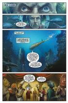 Twelfth_Doctor_3_1_Page_1 (Credit: Titan)