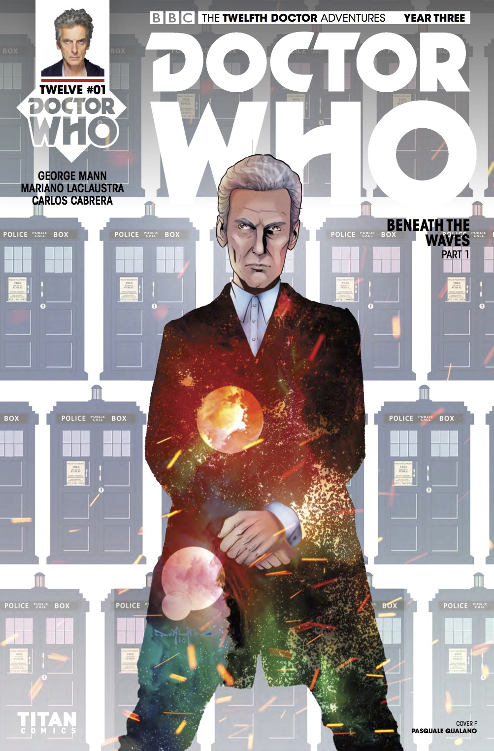 Twelfth_Doctor_3_1_Cover_F (Credit: Titan)