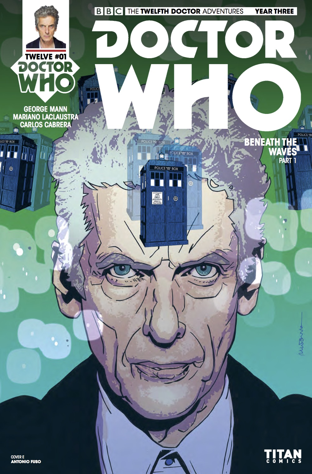 Twelfth_Doctor_3_1_Cover_E (Credit: Titan)