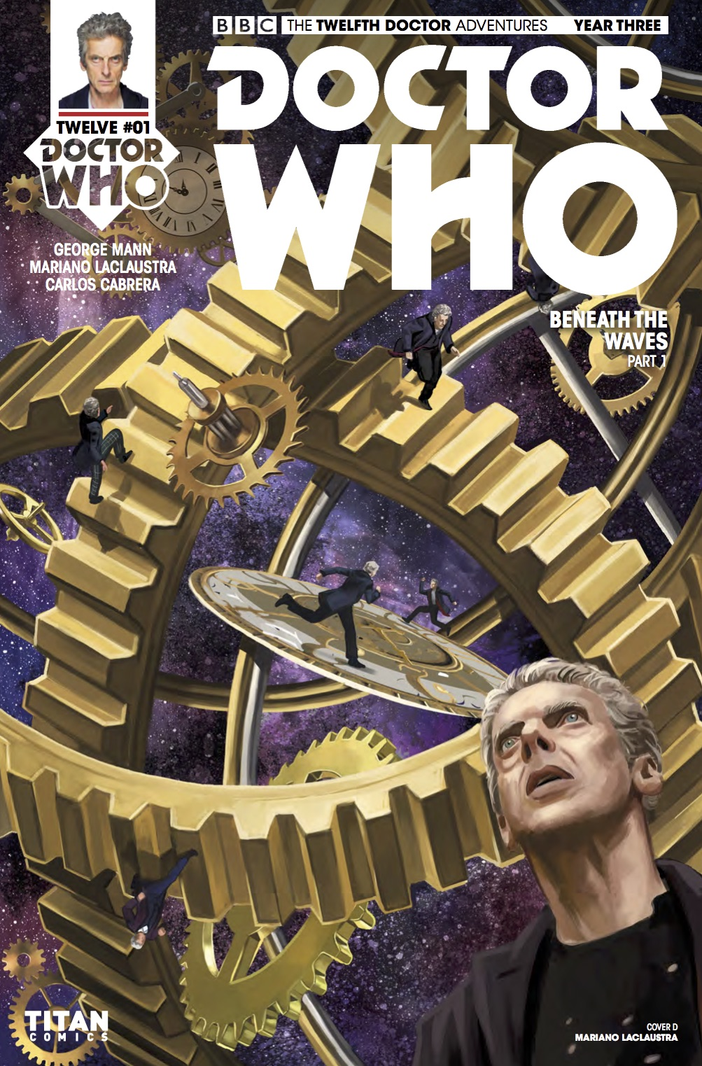 Twelfth_Doctor_3_1_Cover_D (Credit: Titan)