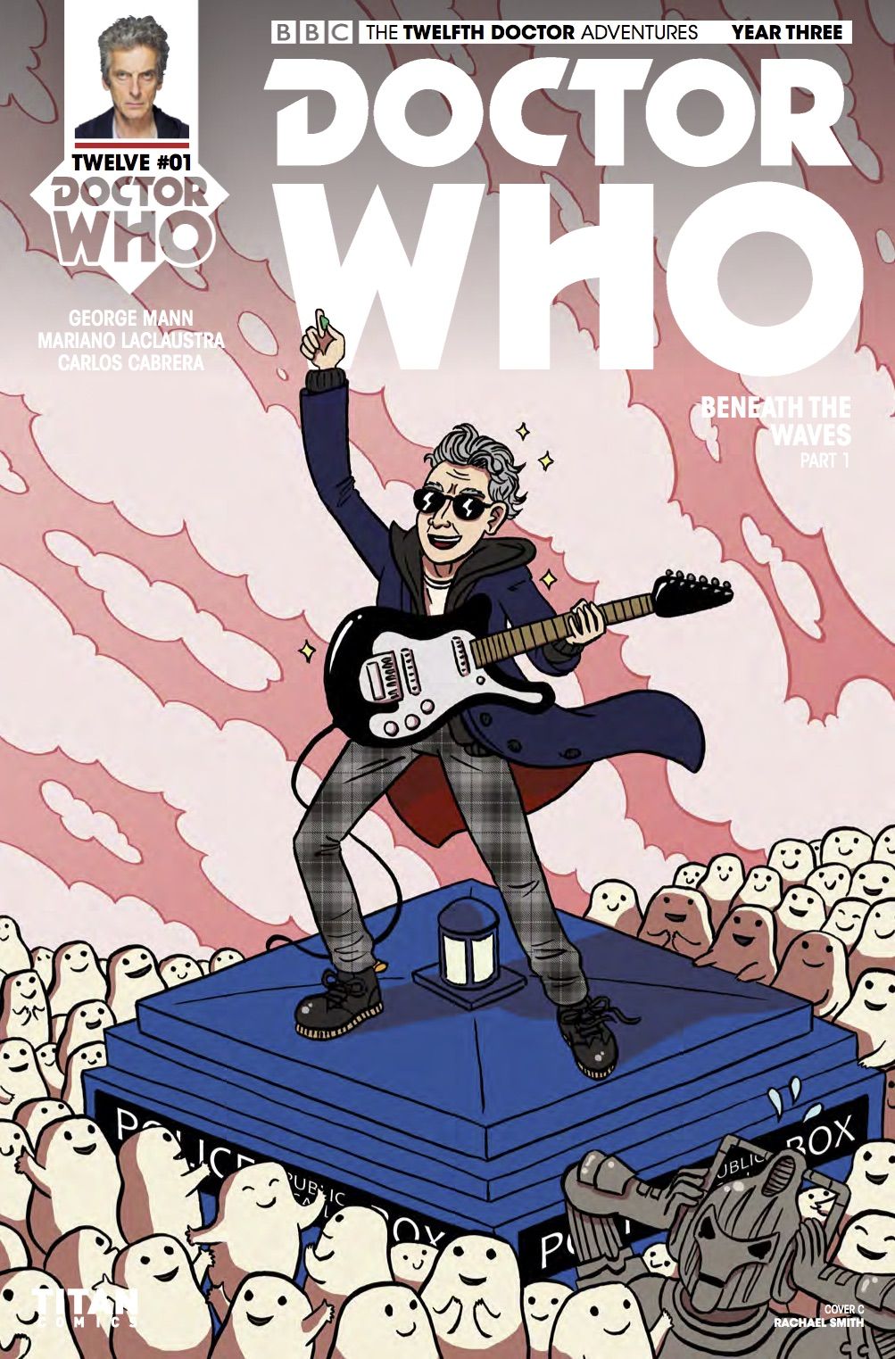 Twelfth_Doctor_3_1_Cover_C (Credit: Titan)