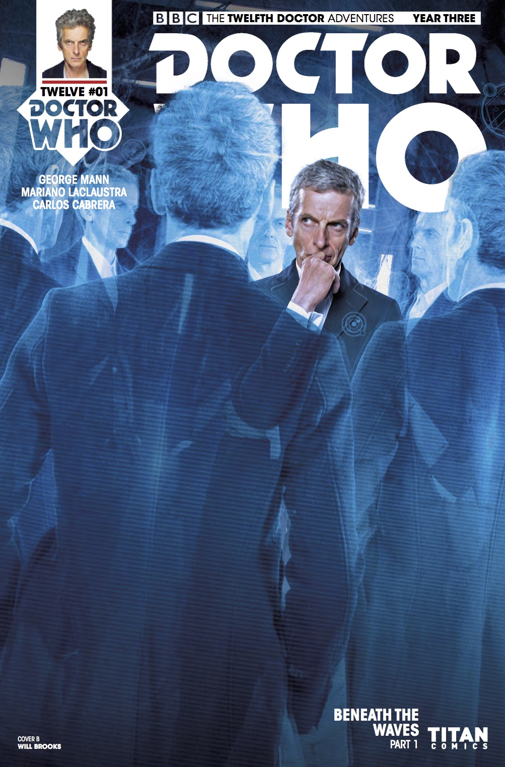 Twelfth_Doctor_3_1_Cover_B (Credit: Titan)