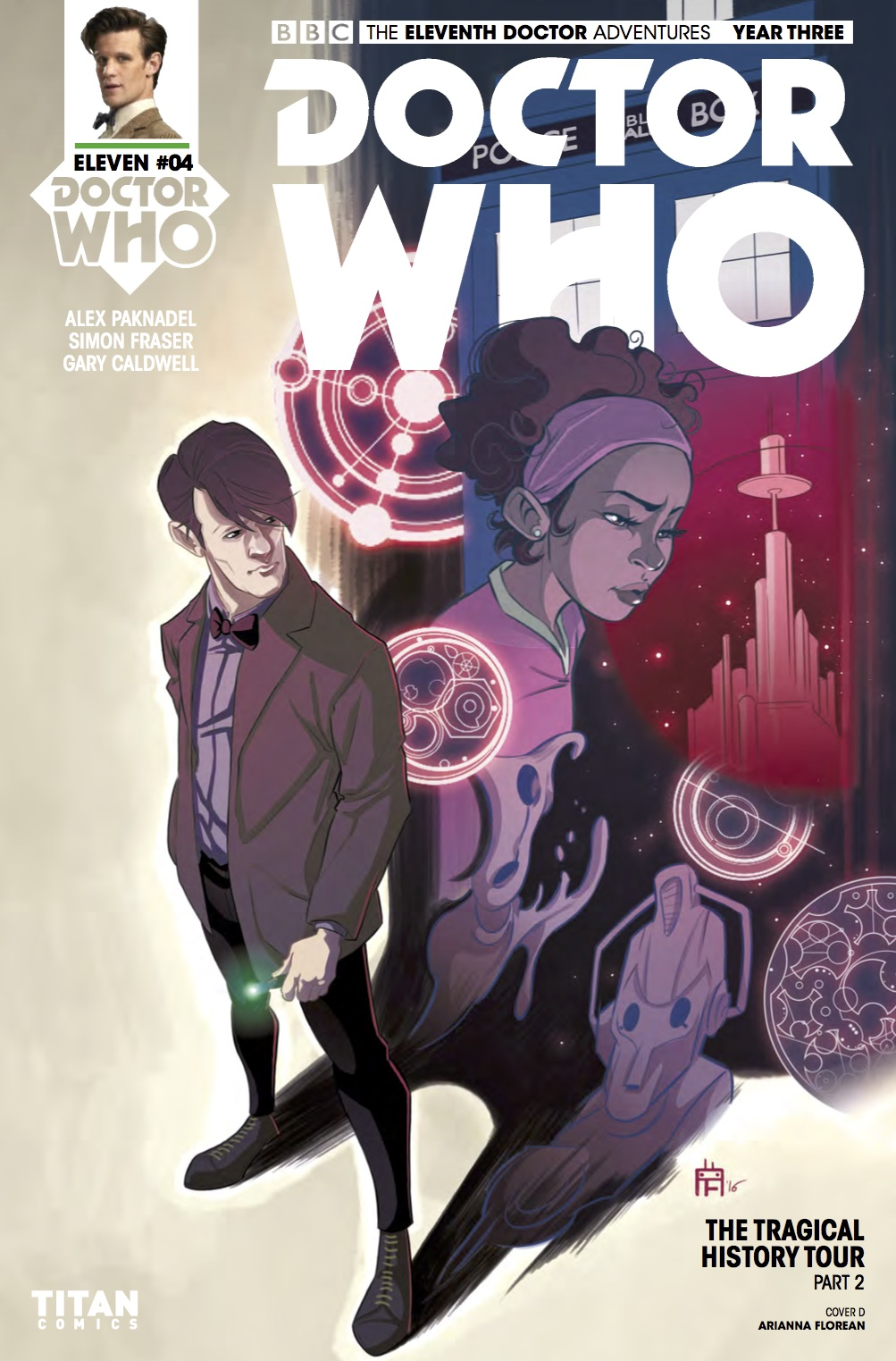 Eleventh_Doctor_3_4_Cover_D (Credit: Titan)