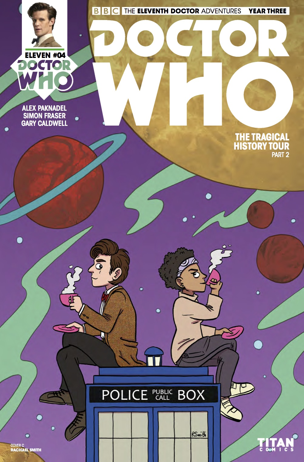 Eleventh_Doctor_3_4_Cover_C (Credit: Titan)