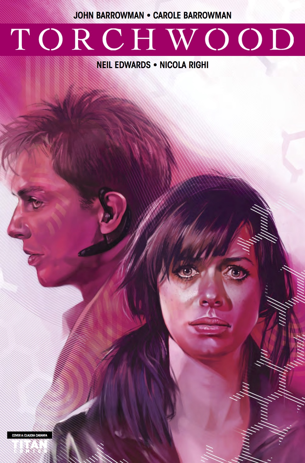 Torchwood_2_3_Cover_A (Credit: Titan)