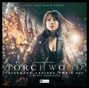 Doctor Who: Torchwood_cascade_cdrip.tor