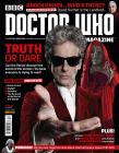 Doctor Who Magazine: 512 (Credit: Panini)