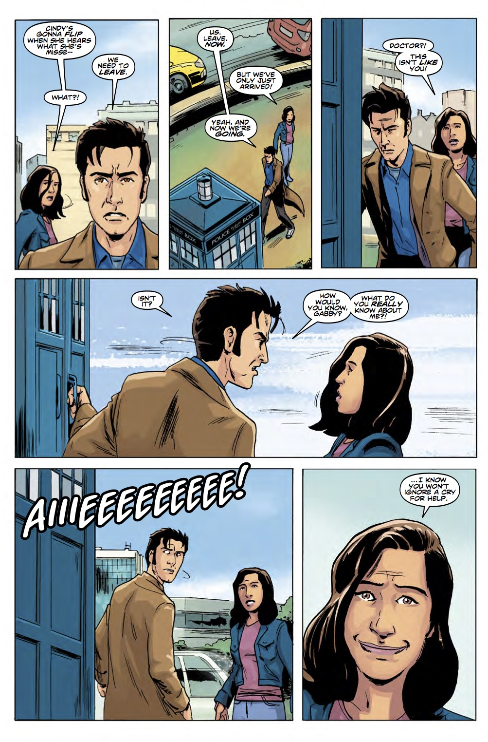TENTH_DOCTOR 3.5 Preview 4 (Credit: Titan)