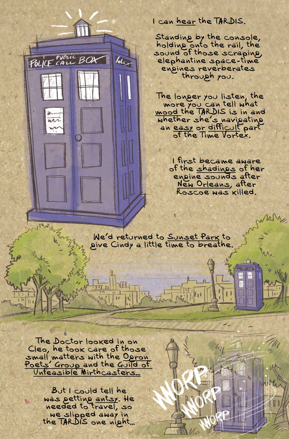 TENTH_DOCTOR 3.5 Preview 1 (Credit: Titan)