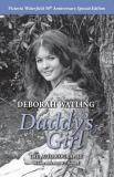 Daddy's Girl (50th Anniversary edition) alretnative cover (Credit: Fantom Publishing)