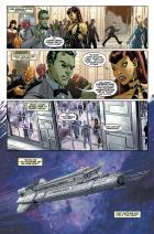 DOCTOR WHO NINTH DOCTOR #13  (Credit: Titan)