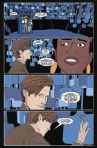 Eleventh_Doctor_3_6_Page 4 (Credit: Titan)