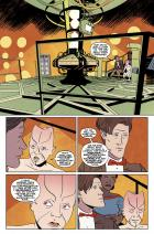 Eleventh_Doctor_3_6_Page 1 (Credit: Titan)