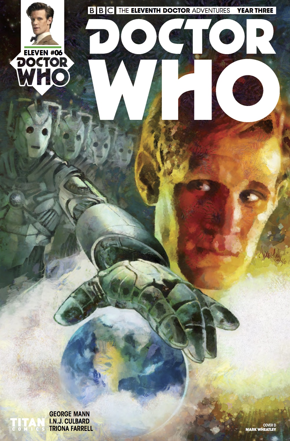 Eleventh_Doctor_3_6_Cover_D (Credit: Titan)