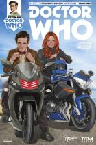 Eleventh_Doctor_3_6_Cover_C (Credit: Titan)