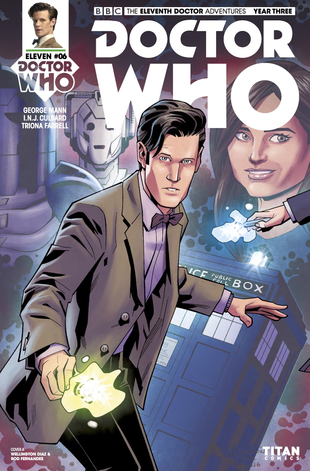 Eleventh_Doctor_3_6_Cover_A (Credit: Titan)