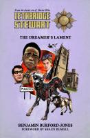 Lethbridge-Stewart: The Dreamer's Lament (Credit: Candy Jar Books)