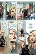 Doctor Who: Ninth Doctor #14 (Credit: Titan)