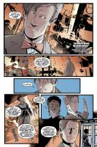 Doctor Who: Eleventh Doctor #3.7  (Credit: Titan)