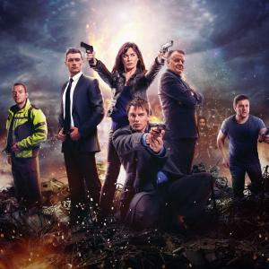 Doctor Who: Torchwood One - Part 3