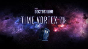 Time Vortex (Credit: BBC Worldwide)