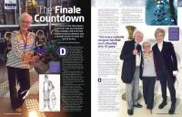 Doctor Who Magazine Special Edition: The 2018 Yearbook (Credit: Panini)