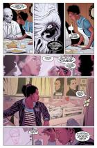 Doctor Who: Eleventh Doctor Year Three #13 - Page 2 (Credit: Titan )