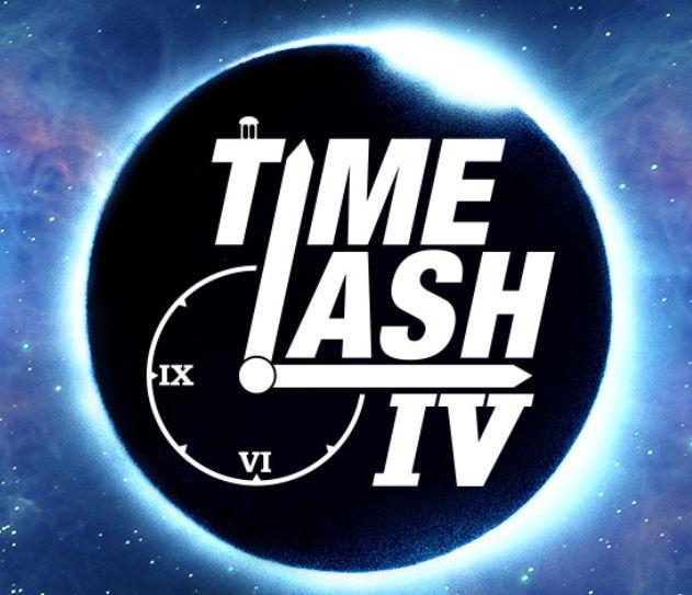 Timelash IV