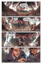 Doctor Who: The Lost Dimension Book One - Page 2 (Credit: Titan )