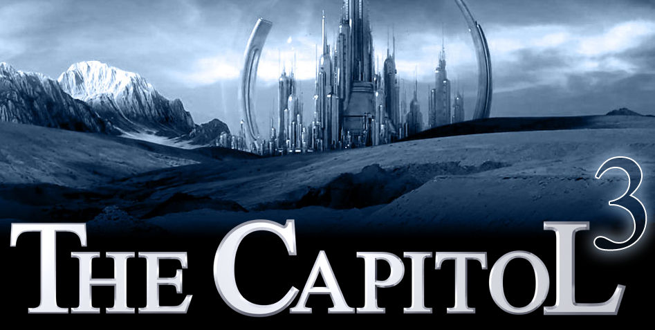 The Capitol 3