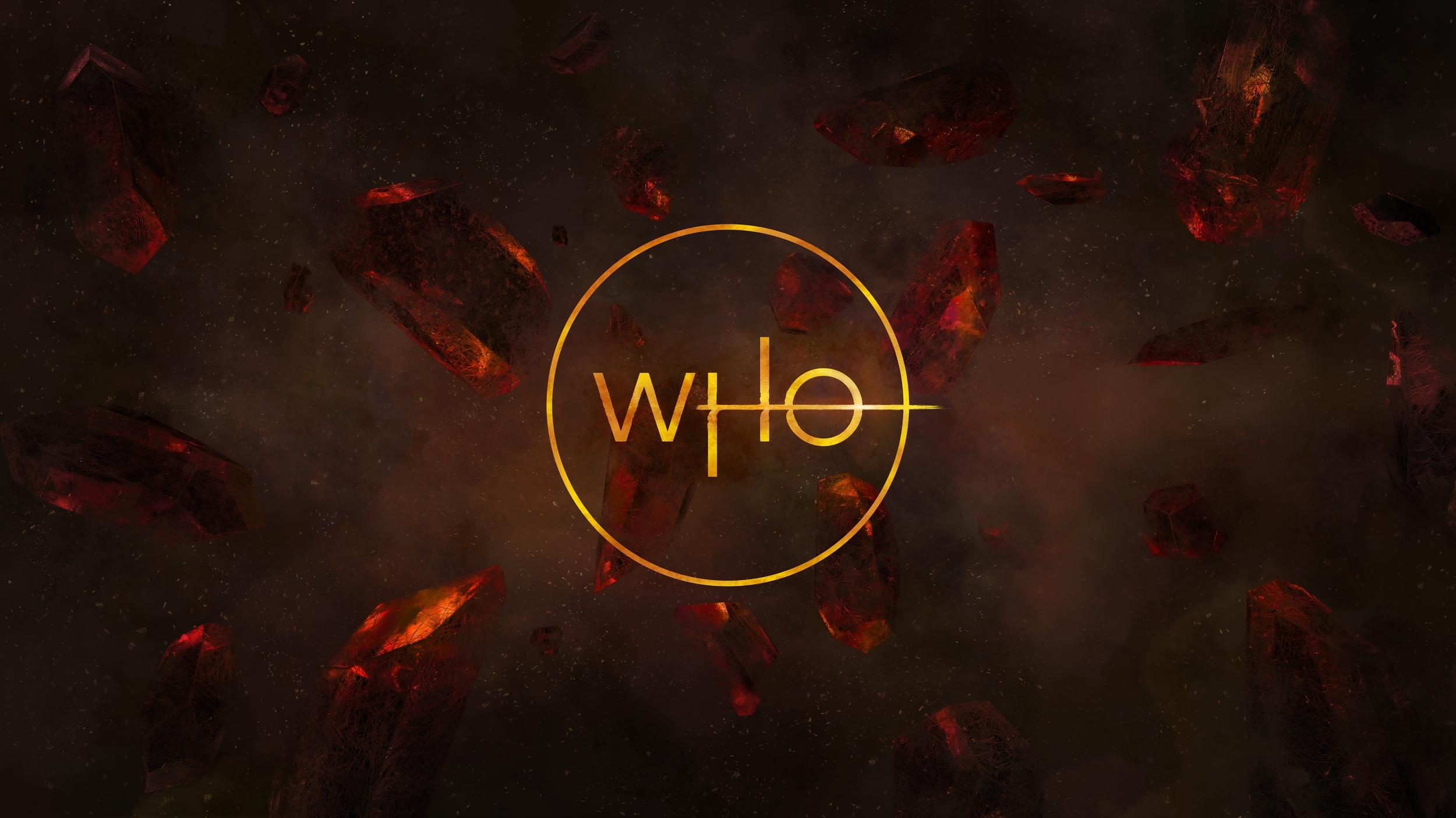 Propiedad de Doctor Who News