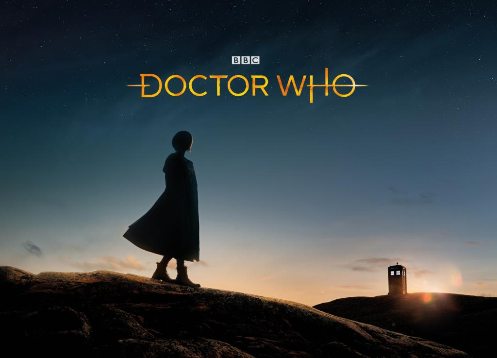 Doctor Who 2018: Landscape (Credit: BBC/BBC Worldwide)