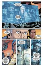 D​octor Who: The Twelfth Doctor Year Three #13 - Page 2 (Credit: Titan )