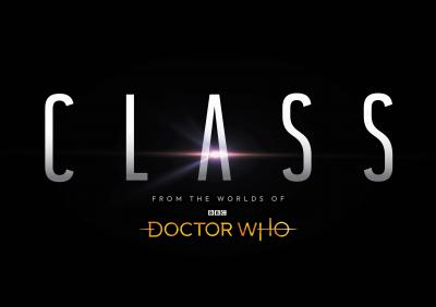 Class (Credit: Big Finish)