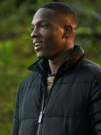 The Woman Who Fell to Earth - Ryan Sinclair - Tosin Cole (Credit: BBC Studios)