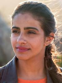 Mandip Gill as Yasmin Khan (Credit: BBC Studios)