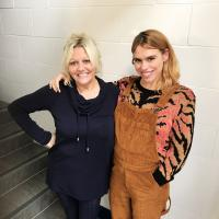 Billie Piper / Camile Coduri (Credit: Big Finish)