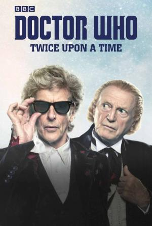 Twice Upon A Time: theater presentation