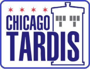 Chicago Tardis