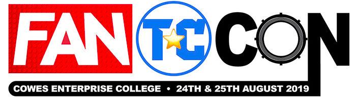 Fan TC Con