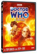 The Sun Makers (R1 DVD) (Credit: BBC Shop)