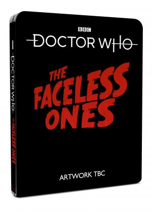 Faceless Ones (Credit: BBC Studios)