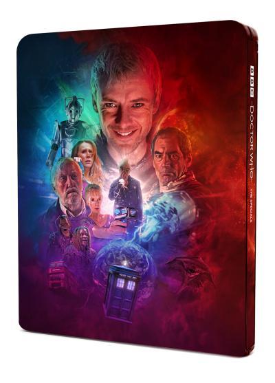 David Tennant Specials (Credit: BBC Studios)