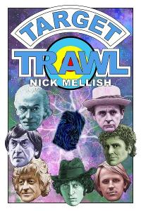 Target Trawl (Credit: Pencil Tip Publishing)
