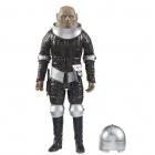 The Sontarans Collector Figure Set (Credit: Character Options )