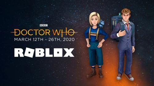 Roblox (Credit: BBC Studios)