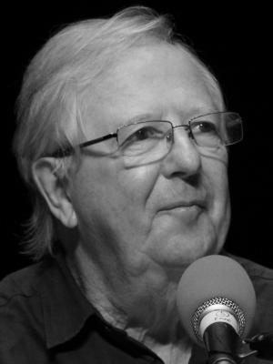 Tim Brooke-Taylor (1940-2020)