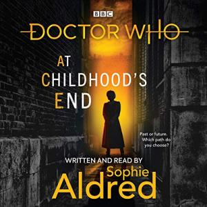 At Childhood's End (Credit: BBC)