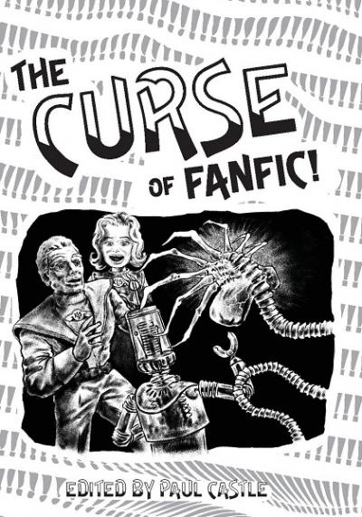 Curse of Fanric (Credit: Obverse Books)